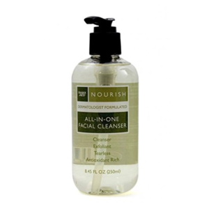 best-products-dermatologists-tj-cleanser