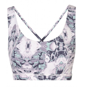 sweaty-betty-sale-sports-bra