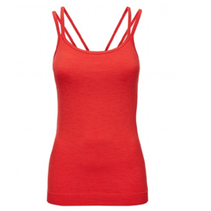 sweaty-betty-sale-tank