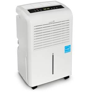 best-dehumidifiers-ivation