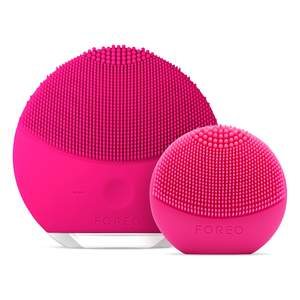 nordstrom-anniversary-sale-foreo-luna