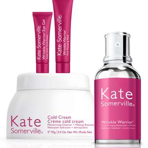 nordstrom-anniversary-sale-kate-somerville