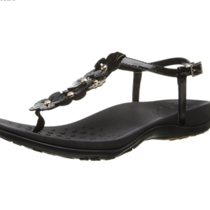best-comfortable-sandals-vionic-julie