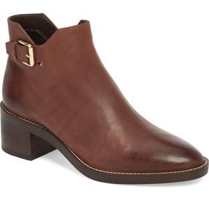 best-shoes-nordstrom-anniversary-sale-cole-haan