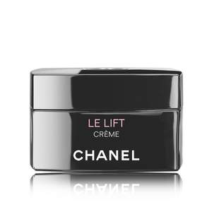 anti-aging-sensitive-chanel