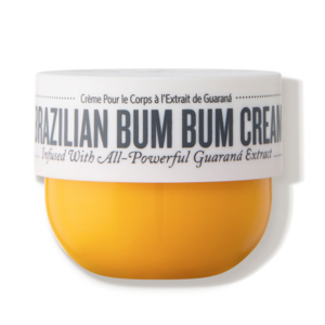 dermstore-sale-bumbum-cream