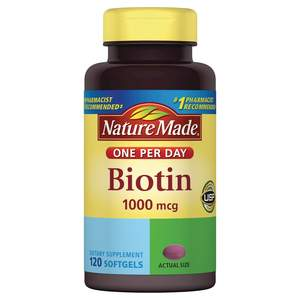 hair-thinning-products-biotin