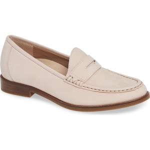 best-shoes-bunions-vionic-waverly-loafer