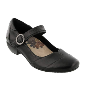 best-shoes-bunions-virtue-mary-janes