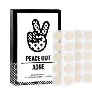 peace-out-pimple-patch