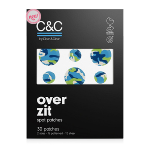 clean-clear-c-c-over-zit-patches