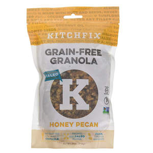 kitchen-fix-grain-free-granola