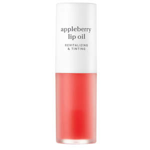 nooni-appleberry-lip-oil