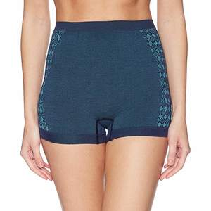 ibex-wool-boyshort