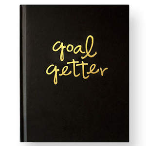 goal-getter-fitlosophy-fitness-journal