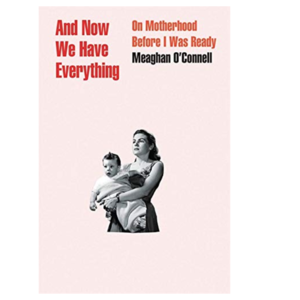 best-pregnancy-books-now-i-have-everything