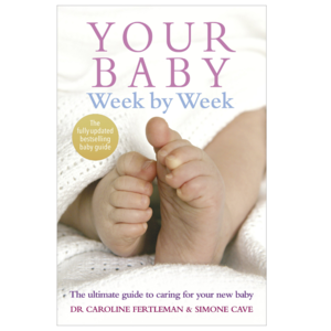 best-pregnancy-books-your-baby