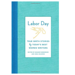 best-pregnancy-books-labor-day