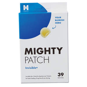 lindasau-mighty-patch-beauty-awards-face