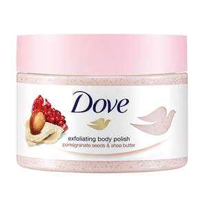 dove-body-scrub-body-awards