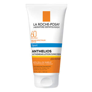 la-roche-posay-sunscreen-body-awards