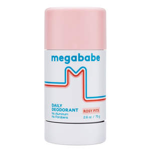 megababe-deodorant-body-awards