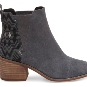 best-fall-booties-toms-esme