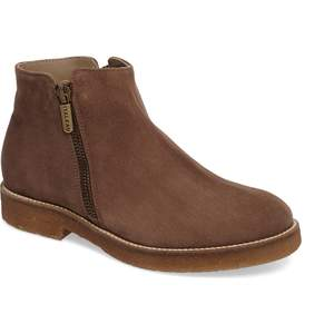 best-booties-fall-italeau