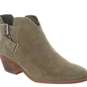 best-fall-booties-vince-camuto
