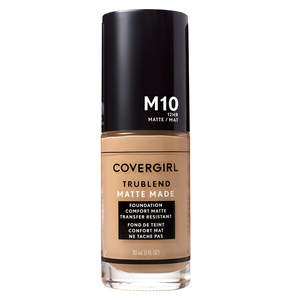 covergirl-foundation-beauty-awards-makeup