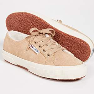 superga-shearling