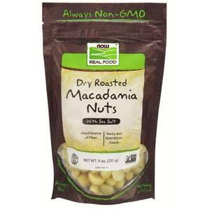 keto-diet-grocery-list-macadamia-nuts