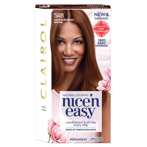 clairol-hair-color-hair-beauty-awards