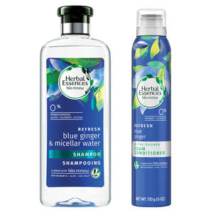herbal-essence-hair-beauty-awards