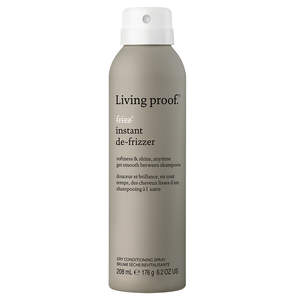 living-proof-hair-beauty-awards