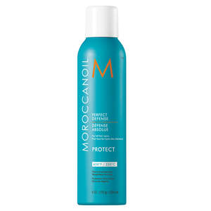 moroccan-oil-hair-beauty-awards