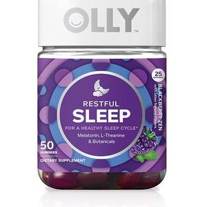 best-sleep-supplements-olly