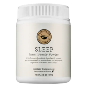 sleep-supplements-the-beauty-chef