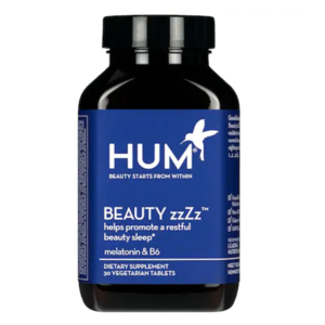 sleep-supplements-hum-nutrition