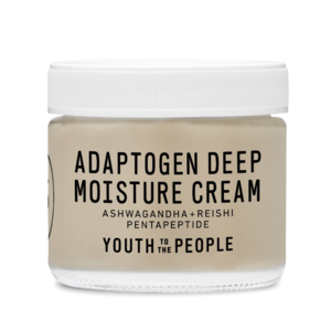 adaptogen-beauty-products-youth-to-the-people