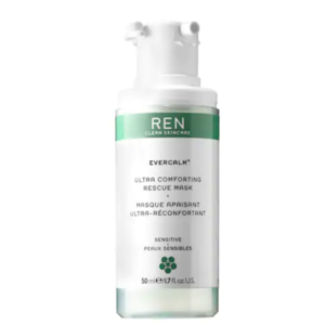 adaptogen-skincare-products-ren