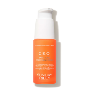 vitamin-c-serum-sunday-riley-ceo