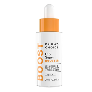 vitamin-c-serum-paulas-choice