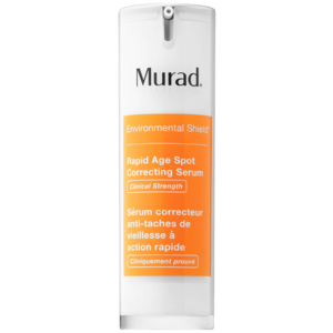 vitamin-c-serum-murad