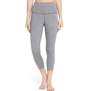 best-fall-fitness-gear-zella-leggings