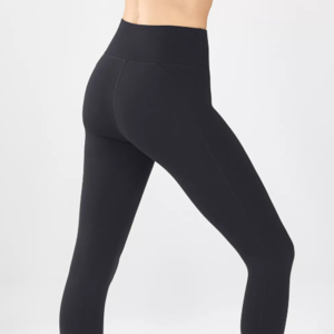fall-fitness-gear-fabletics-leggings