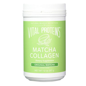 matcha-gifts-vital-proteins-collagen