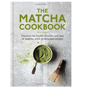 matcha-gifts-cookbook