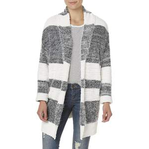 best-gifts-always-cold-sears-cardigan