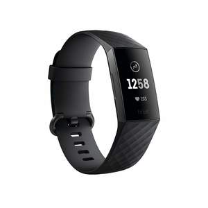 healthy-stocking-stuffers-fitbit-3